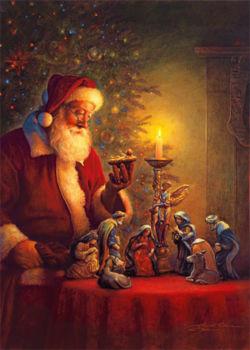 the-spirit-of-christmas