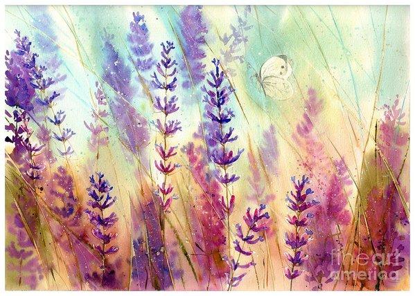 heathers-in-haze-suzanns-art